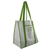 GreenMart Bag-Click to View Product Details