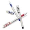 Gel Ink Pen-Click to Zoom