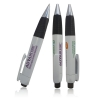 Triangle Pen-Click to View Product Details