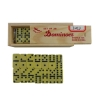 mini dominoes-Click to View Product Details