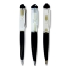 Hour Glass Pen-Click to View Product Details