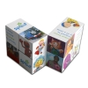 Picture Puzzle Cube-Click to View Product Details