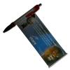 Banner Pen Grip-Click to Zoom