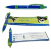 Banner Pen Grip-Click to View Product Details