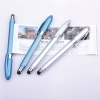 Banner Pen Classy Touch-Click to View Product Details