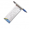 Banner Pen Wave-Click to View Product Details