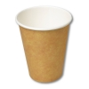 Drinking Cup - 12 oz.-Click to View Product Details