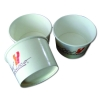 Soup Cup - 8oz.-Click to View Product Details