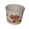 Soup Cup - 10.5 oz-Click to Zoom