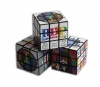 Whiz Cube-Click to View Product Details