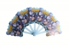 Multiple Fold-Out Fan-Click to View Product Details