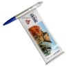 Banner Pen Breeze-Click to View Product Details