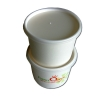 Soup Cup - 16 oz.-Click to View Product Details