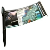 Banner Pen Basic-Click to View Product Details