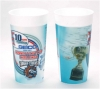 Lenticular Cup 32 oz.-Click to View Product Details