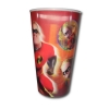 Lenticular Cup 16 oz-Click to View Product Details