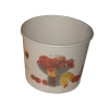 Soup Cup - 11oz.-Click to View Product Details