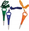 Bottle Opener Ball Point Pens-Click to View Product Details