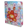 Gift bag - Large-Click to View Product Details