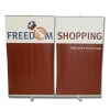 Venerable Vinyl Display-Click to View Product Details