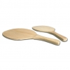 Beach Pong Paddle-Click to Zoom