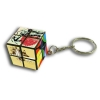 Mini Whiz Cube Key Chain-Click to View Product Details