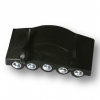 LED Hat Light-Click to View Product Details