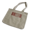 Fair Trade Organic Tote-Click to View Product Details