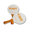 Beach Pong Paddle-Click to View Product Details