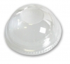 CC Dome Lid-9, 12, & 20 oz.-Click to View Product Details