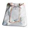 Eco Fold-Up Tote Bag-Click to View Product Details