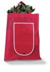 Eco Fold-Up Tote Bag- 2-Click to View Product Details