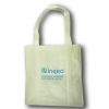 BiodegradableTote Bag-Click to View Product Details
