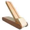 Wooden Pen Box/Single-Click to View Product Details