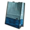 Heavy Duty Reusable Bag-Click to Zoom