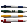 Message Pen-Click to View Product Details