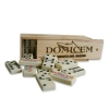 Classic Dominoes-Click to View Product Details