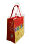 RPET Bag-Large-Click to View Product Details