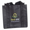 Canvas Grocery Bag-Click to View Product Details