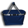 Folding Picnic Basket-Click to View Product Details
