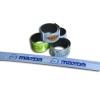 Slap bracelets-Click to View Product Details