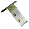 Banner Pen Modern-Click to View Product Details