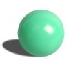 Playpen Balls 3