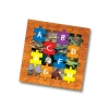 Wood Floor Puzzle-Click to View Product Details