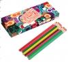 12 Piece Pencil set HB-Click to View Product Details