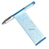 Banner Pen Mini-Click to View Product Details
