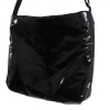Shiny Bag-Click to View Product Details