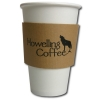 Coffee Sleeve-Click to Zoom