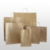 Gift Bag - Small-Click to View Product Details