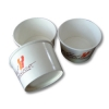 Fresh Cups-Click to View Product Details
